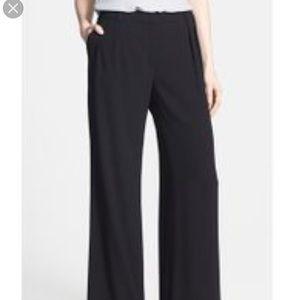 Chelsea28 Wide Leg Pant (size 2)